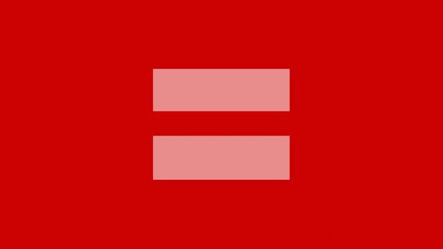Jokaiselle oikeus tunnustaa liittonsa lain edessä tasa-arvoisesti