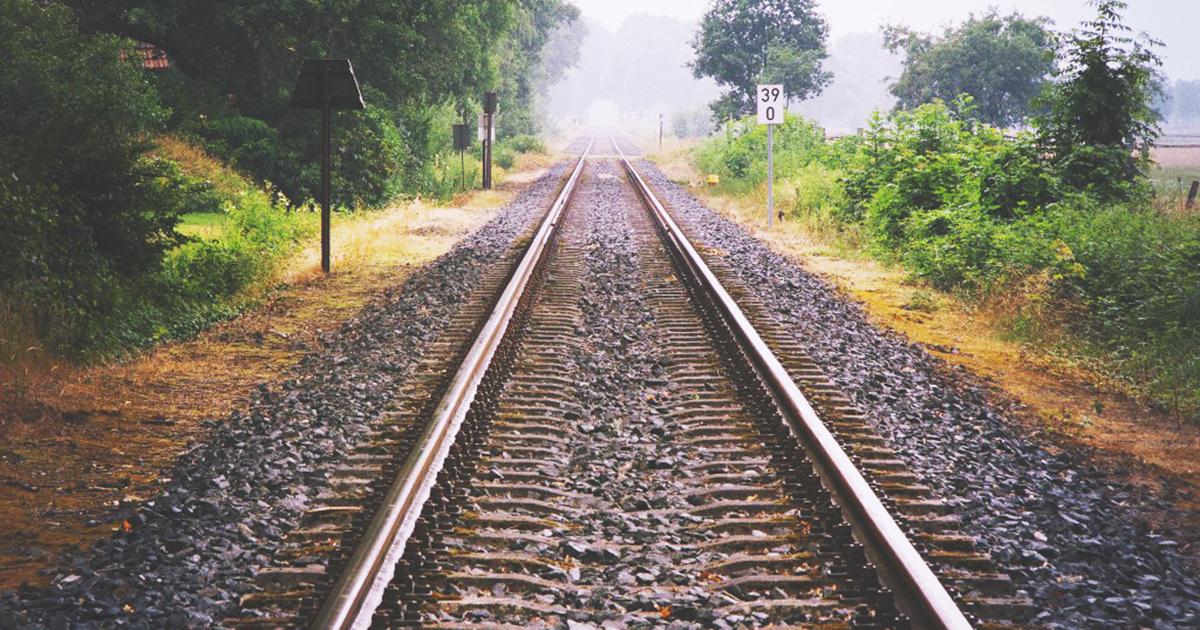 Puoluekokousaloite: Julkinen liikenne vapautettava kilpailulle