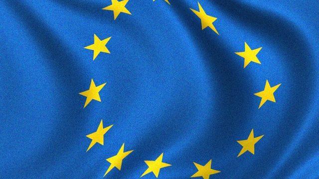 Kokoomusnuoret: EU tarvitsee puolustuskomissaarin