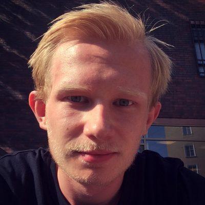 Juhani Rantanen