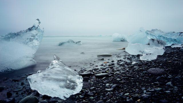 Liittokokous: Ilmastonmuutoksen pysäyttäminen seuraavan hallituksen kärkihankkeeksi