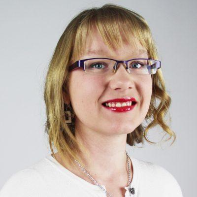 Laura Sviili