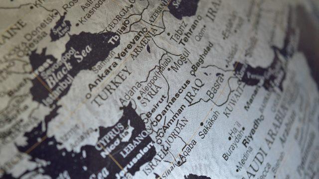 ISIS-taistelijoita ja heidän lapsiaan ei saa avustaa Suomeen pääsemisessä