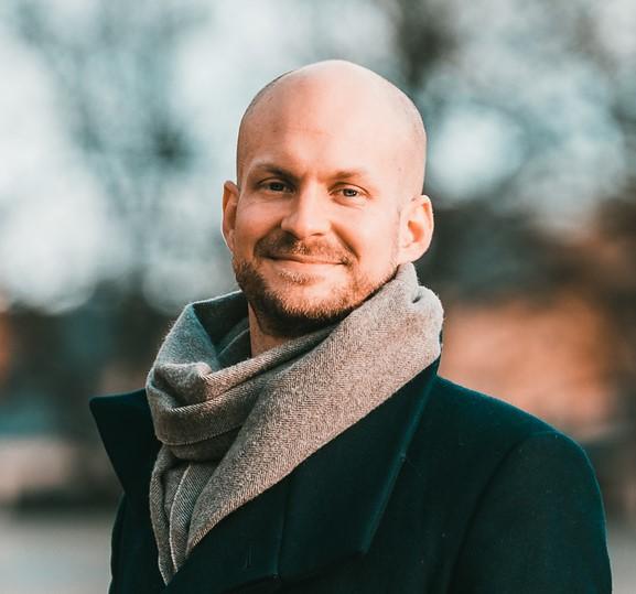 Ville Valkonen Varsinais-Suomen Kokoomuksen puheenjohtajaksi