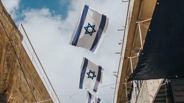 """Hallituksen tuomittava Anna Kontulan toimet Israelissa – """"Karmea esimerkki hallituksen sisäisen yhteistyön puutteesta"""""""