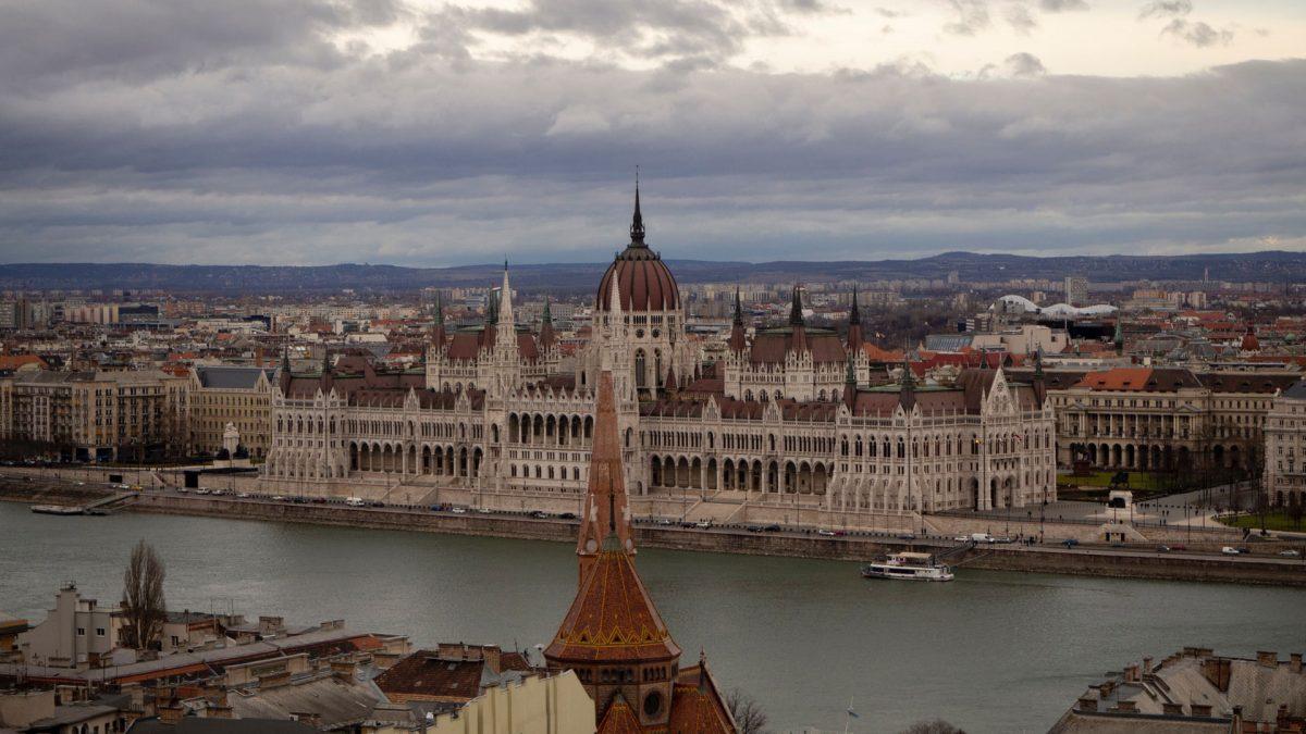 Unkarin jäsenyydelle Euroopan unionissa ei ole enää edellytyksiä