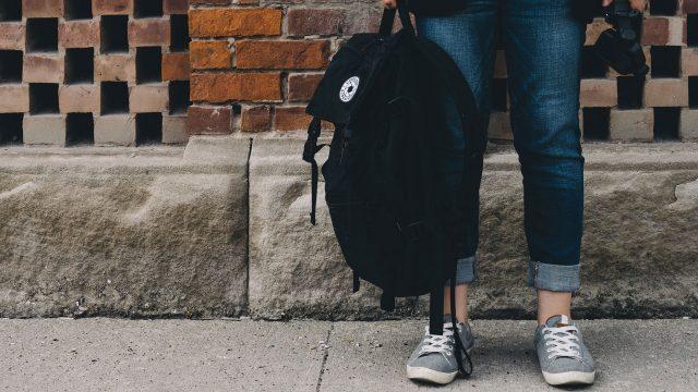 Hallitus: Kiinnostaako opiskelijoiden ja opettajien hyvinvointi ollenkaan?