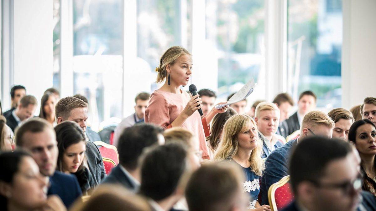 Fideszin nuorisojärjestön erottaminen etenee Kokoomusnuorten aloitteesta