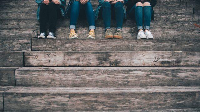 Eduskuntapuolueiden nuorisojärjestöt: Nuorille oikeus osallistua päätöksentekoon!