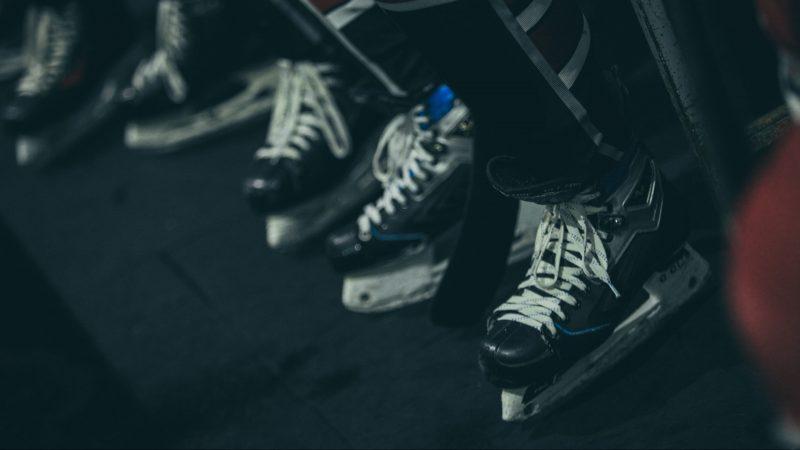 Kokoomusnuoret vaatii Suomen jääkiekkoliittoa boikotoimaan Minskin MM-kisoja