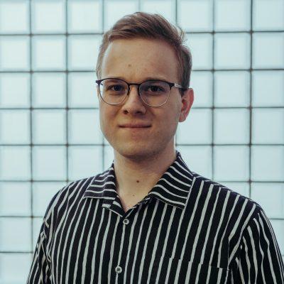 Kivi Antti