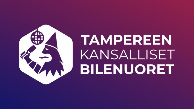 Tampereen Kansalliset Nuoret hakevat nimenmuutosta