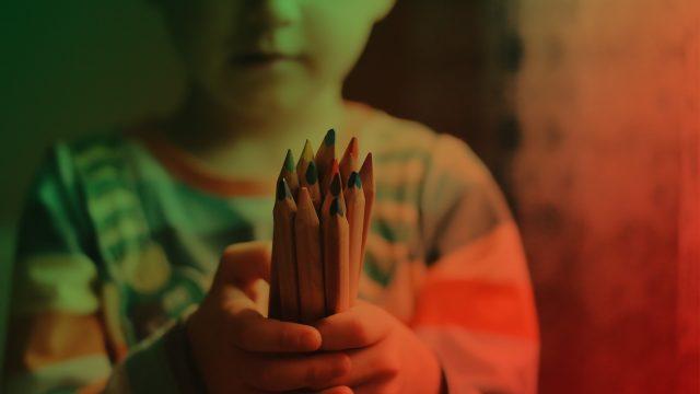 """Kokoomusnuoret: bulgarialaislapsen on saatava kansalaisuutensa – """"perhestatus ei saa olla syy jäädä ilman syntymätodistusta"""""""