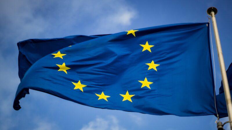 Avoin kirje Kokoomuksen eduskuntaryhmälle EU:n elpymispaketin puolesta